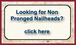 Hot FIX Nailhead Page