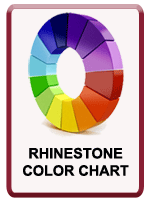 Back to Color Chart