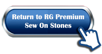 Return to RG Premium Sew On Stones