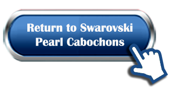 Return to Swarovski Pearl Cabochons