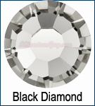 CP Black Diamond