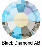 CP Black Diamond AB