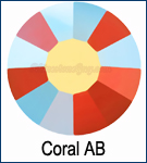Coral AB