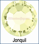 CP Jonquil