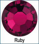CP Ruby