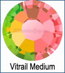 Vitrail Medium