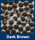 Hot Fix Dark Brown