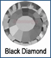 RGP Black Diamond