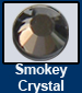 Smokey Crystal