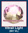 Vitrail Light