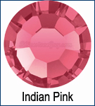 CP Indian Pink