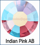 CP Indian Pink AB